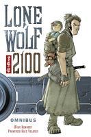 Lone Wolf 2100 Omnibus PDF