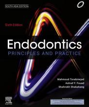 Endodontics South Asia Edition  6e   E Book PDF