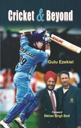 Cricket and Beyond PDF