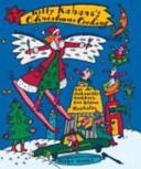 Kitty Kahane s Christmas Cooking PDF