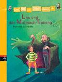 Leo und das Mutmach Training PDF