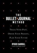 Download The Bullet Journal Method Book