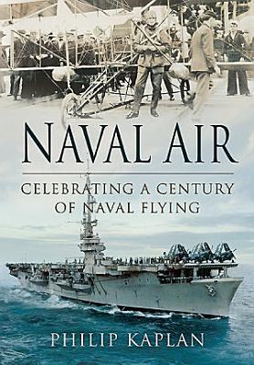 Naval Air PDF