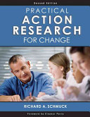 Practical Action Research for Change PDF