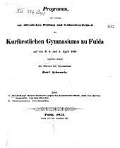 Die feldzüge Robert Guiscard's gegen das Byzantinische reich: nach den quellen dargestellt ...
