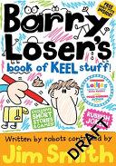 Barry Loser s Book of Keel Stuff PDF