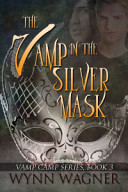 Vamp in the Silver Mask PDF