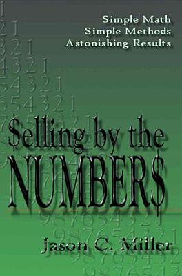 Selling by the Numbers