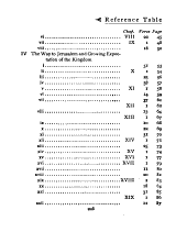 St. Luke and St. Paul: Volume 2
