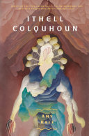 Ithell Colquhoun   Genius of the Fern Loved Gully PDF