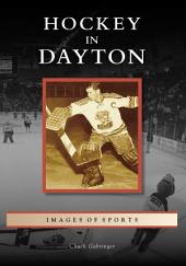 Hockey in Dayton