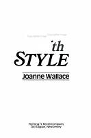 Dress with Style PDF