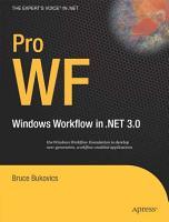Pro WF PDF