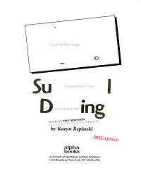 Complete Idiot s Guide to Successful Dressing PDF