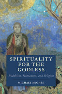 Spirituality for the Godless