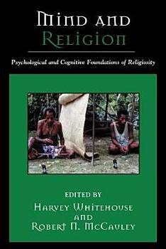 Mind and Religion PDF