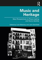 Music and Heritage