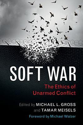 Soft War PDF