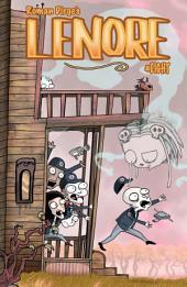 Lenore #8