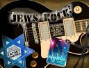Jews Rock  PDF