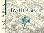 ESCAPES By the Sea