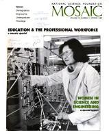 Mosaic PDF