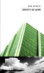 Safety Of War Book PDF