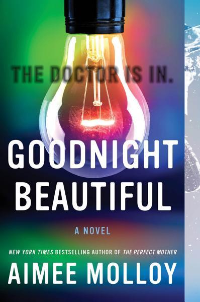 Download Goodnight Beautiful Book
