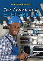 Your Future as an Electrician PDF