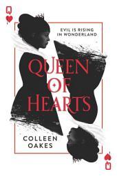 Queen of Hearts: Volume 1