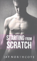 Starting from Scratch PDF