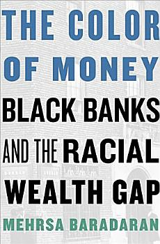 The Color of Money PDF