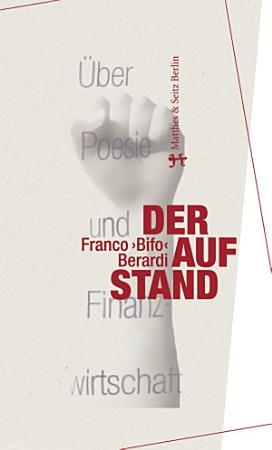 Der Aufstand PDF