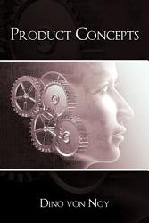Product Concepts Book PDF