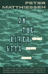 On The River Styx Book PDF