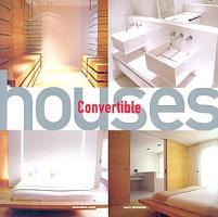 Convertible Houses PDF