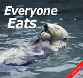 Everyone Eats: Little Kiss50