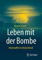 Leben mit der Bombe PDF