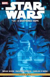 Star Wars Vol. 4 : Shattered Hope