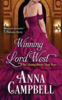 Winning Lord West Book PDF
