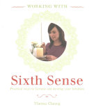 Working With  Your Sixth Sense PDF
