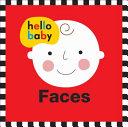 Hello Baby Cloth Faces