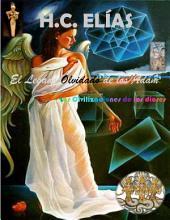 El Legado Olvidado de los Adám: Las Civilizaciones de los dioses