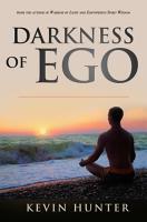 Darkness of Ego PDF