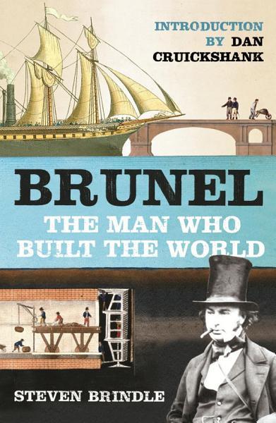 Download Brunel Book
