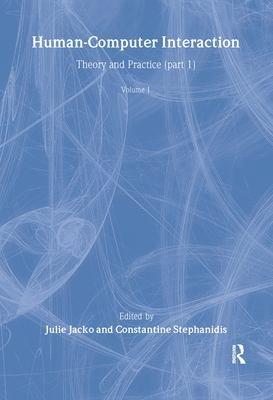 Human Computer Interaction PDF