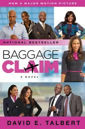 Baggage Claim: A Novel