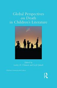 Global Perspectives on Death in Children   s Literature PDF