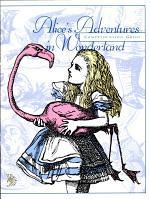 Alice in Wonderland Comprehensive Guide