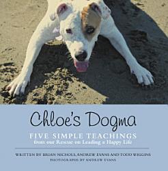 Chloe S Dogma Book PDF